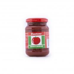 Koncentrat pomidorowy, 200g...