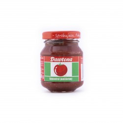 Koncentrat pomidorowy, 80g...