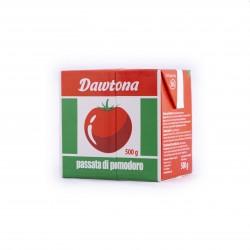 Przecier pomidorowy, 500g...