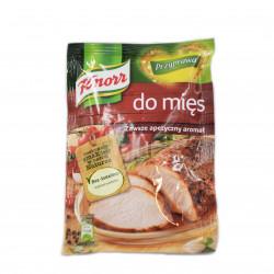 Knorr przyprawa do mięs 75g