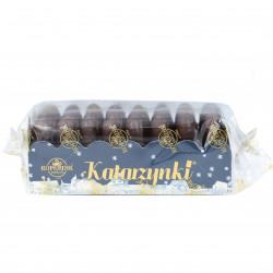 Katarzynki w czekoladzie 164g