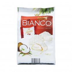 Flis Happy wafle kokosowe w...