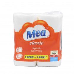 Mea Classic ręcznik...