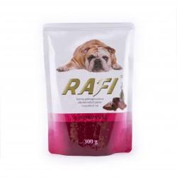 Rafi classic 300g wołowina,...