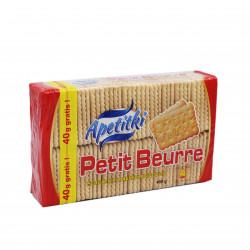 Apetitki Herbatniki Petit...