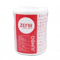 Zefir Jumbo ręcznik...