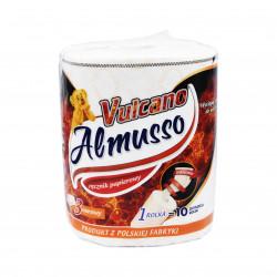 Almusso Vulcano ręcznik...