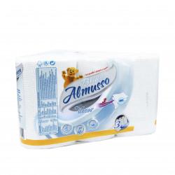 Almusso Bravo ręcznik...