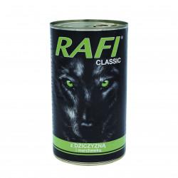 Rafi classic 1240g,...