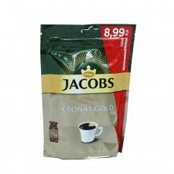 Jacobs kawa rozpuszczalna,...