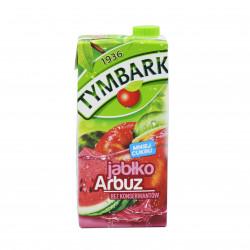 Tymbark napój owocowy...
