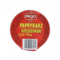 Dega Paprykarz szczeciński,...