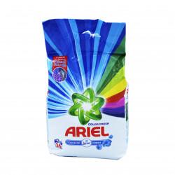 Ariel proszek do prania...