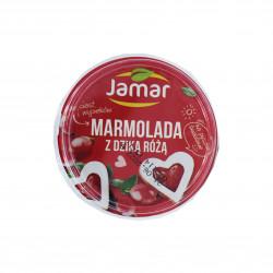 Jamar Marmolada z dziką...