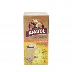 Anatol kawa zbożowa, 147g