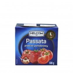 Helcom Passata przecier...