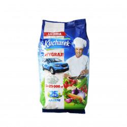 Kucharek 1kg