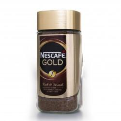 Nescafé kawa rozpuszczalna...