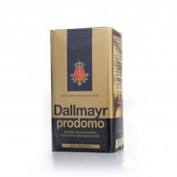 Dallmayr kawa mielona, 500g...