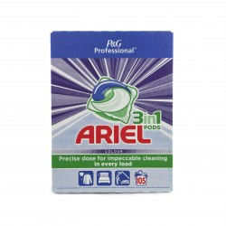 ARIEL 3 IN 1 COLOUR...