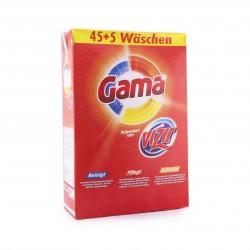 GAMA VIZIR 3IN1 PROSZEK...