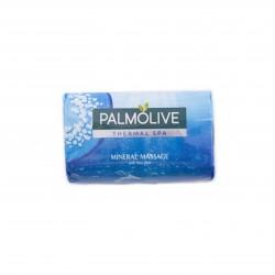 Palmolive mydło w kostce...