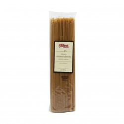 Arc-Pol makaron spaghetti...
