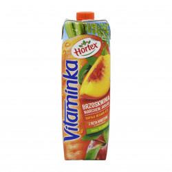 Hortex Vitaminka...