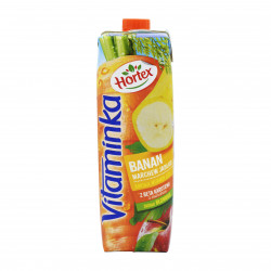 Hortex Vitaminka banan,...