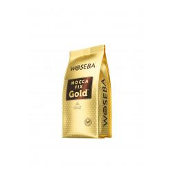 Woseba kawa mielona, 250g...