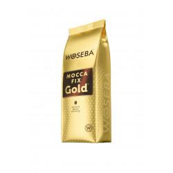 Woseba kawa ziarnista Gold,...