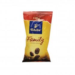 Tchibo Family, kawa mielona...