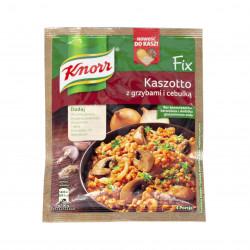 Knorr fix kaszotto 51g, z...