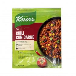Knorr fix chili con carne 37g