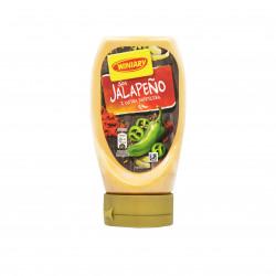 Winiary sos Jalapeno 300 ml