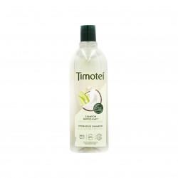 Timotei szampon do włosów...