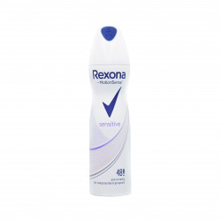 Rexona antyperspirant...