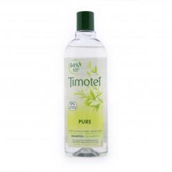 TIMOTEI PURE SZAMPON 400 ML