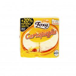 Foxy Cartapaglia ręcznik...