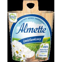 Almette śmietankowy 150g