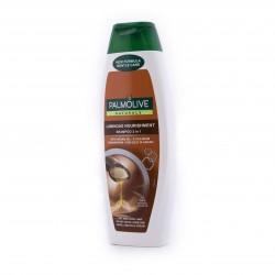 Palmolive szampon do włosów...