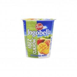 Zott Jogobella 150g...