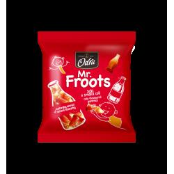 Mr. Froots żelki o smaku...