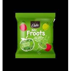 Mr. Froots żelki kwaśne o...