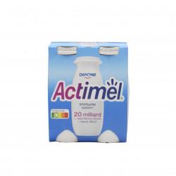 Actimel 4x100g