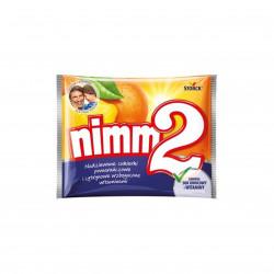 Nimm2 cukierki nadziewane 90g