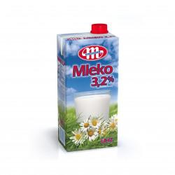 Mlekovita mleko UHT 3,2%...