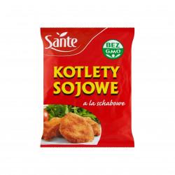 Sante Kotelty sojowe a la...