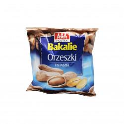 Aga Holtex Bakalie Orzeszki...