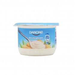 Danone jogurt biszkoptowy,...
